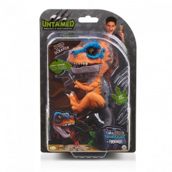 Fingerlings Untamed - T-Rex...