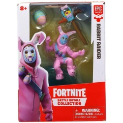 FORTNITE - Rabbit Raider